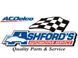 Ashford's Automotive Service